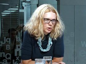 MUDr. Hana Zelená, Ph.D.